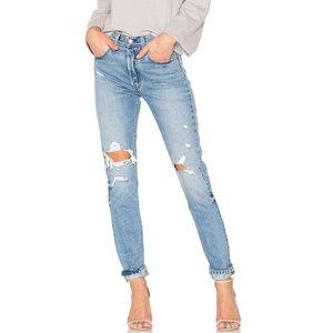 Levi's 501 Skinny Jeans 32 X 32